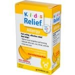 Kids Relief Allergy Oral Solution, 0.85 Fluid Ounce
