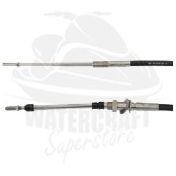 Sea-Doo Jet Boat Steering Cable Speedster (Right) 277000324 1994 1995 1996