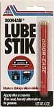 Ags Lubricant Carded 0.43 Oz (American Paint Co Wax compare prices)
