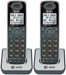 AT&T CL80100 Handset and Charger