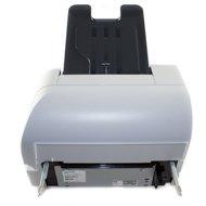 900-Sheet 3-bin Stapling Mailbox - CLJ CM4540 series ()