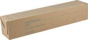Type 145 Cyan Toner - Ricoh Savin CLP27DN High Yield Cyan Toner 15000 Yield Type 145 - Genuine Orginal OEM toner
