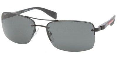 prada-sport-ps50ns-sunglasses-1bo-1a1-black-demi-shiny-gray-lens-62mm