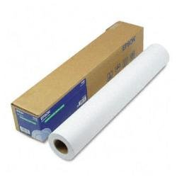 Epson 44in X 82ft Doubleweight Matte Paper for Stylus Pro 9000 & 9500