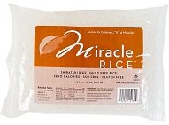 Miracle Noodle Shirataki Rice, 8-Ounce Package