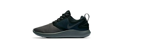 Nike Wmns Lunarsolo - Taglia 7 Us