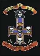 Stormtroopers of Death: Kill Yourself - The Movie by Nuclear Blast Americ