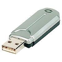 CONCEPTRONIC USB ADAPTER DRIVERS WINDOWS 7