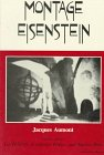 img - for Montage Eisenstein (Theories of Representation & Difference) book / textbook / text book