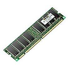 Registered 667 Memory Kit (HP 16GB [2x 8GB] PC2-5300 DDR2-667 2Rx4 ECC Registered RDIMM Memory Kit (HP PN# 408855-B21))