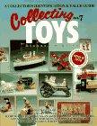 Collecting Toys: A Collector