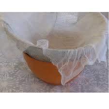 70 yards//Box PRIM-TEX Cheesecloth Grade 50