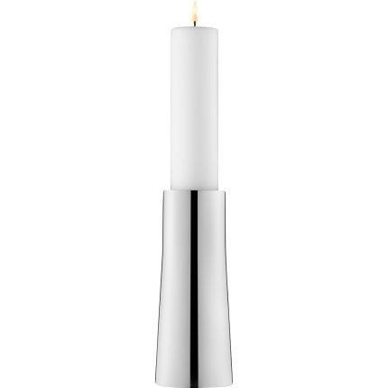 Georg Jensen MASTERPIECES Candleholder Design 1084