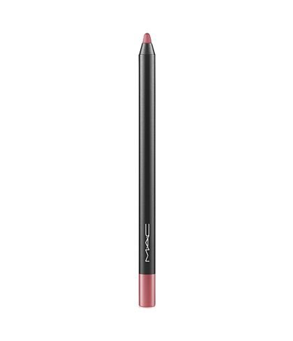 MAC Pro Longwear Lip Pencil Nice 'N' Spicy