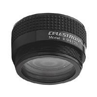Celestron f/6.3 Reducer Corrector for C Series Telescopes by Celestron