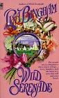 Wild Serenade, Lisa Bingham, 0671528106