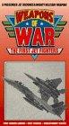 First Jet Aircraft [VHS] ()