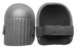 Westward 12F689 Knee Pads, NonSkid, Foam, 1 Sz Fits All, 1PR (Westward Knee Pads)