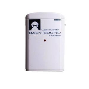 - AlertMaster Baby Sound Monitor