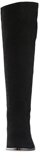 Dolce Vita Women's Morey Fashion Boot Midnight Suede 5zphv
