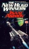 The New Hugo Winners: Award-Winning Science Fiction Stories 1983-85 (Hugo Award Winning Books)