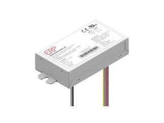 ERP POWER ESM050W-1050-42 ESM050 Series 44.1 W 1050 mA 42 V Output Max Constant Current LED Driver - 1 item(s)
