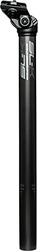 FSA SL-K Carbon SB20 Seat post, 350mm/27.2 (Slk Light)