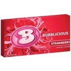 bubblicious-gum-strawberry-10-pcs-each-12-in-a-pack-