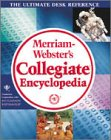 ISBN: 0877790175 - Merriam Webster's Collegiate Encyclopedia