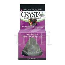 crystal-crystal-rock-body-deodorant-3-oz