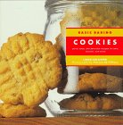 Cookies, Linda Collister, 0762400803