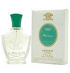 Creed Fleurissimo by Creed for Women Eau De Parfum Spray 2.5 Ounce