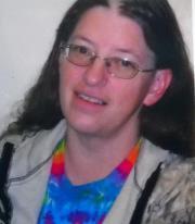 Susan Gregersen