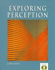Exploring Perception : For the Macintosh and Microsoft Windows, Ryan, Colin, 0534321046