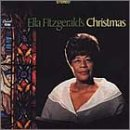 Ella Regular store Fitzgerald's Large discharge sale Christmas