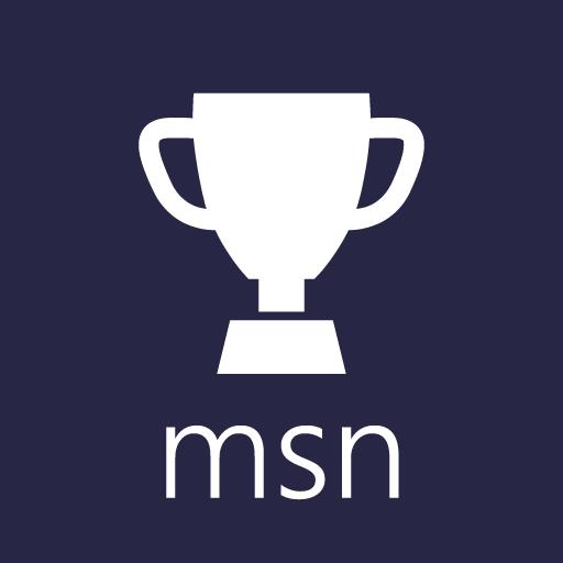 msn-sports