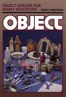 Object Lessons for Family Devotions (Object Lessons Series)