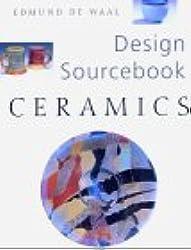 Ceramics. Design sourcebook
