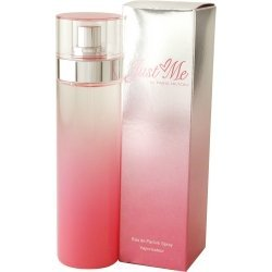 paris-hilton-just-me-perfume-for-women-17-oz-eau-de-parfum-spray-by-paris-hilton