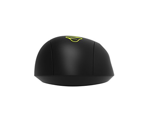 Mionix-Castor-Multi-Color-Ergonomic-Optical-Gaming-Mouse-MNX-01-25001-G
