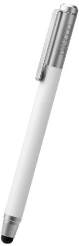 Wacom Bamboo Stylus Metal White