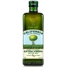 Olive Oil Case (California Olive Ranch Everyday Extra Virgin Olive Oil, 25.4 Ounce -- 12 per case.)