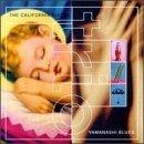 Yamanashi Blues by California Guitar Trio (1994-08-15)