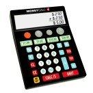Pci Educational Publishing Moneycalc Calculator