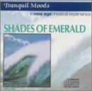 Tranquil Moods: Shades of ()