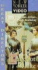 Lancelot of the Lake [VHS]