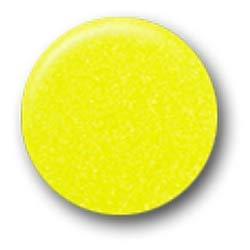 bright orange nail polish - 9