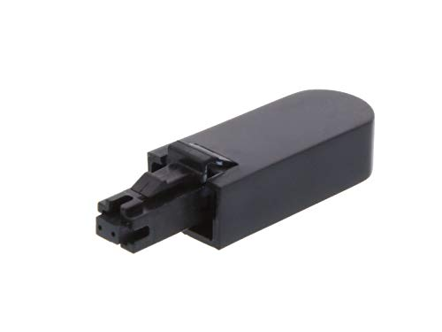 Networx MTRJ Fiber Optic Loopback Adapter (62.5/125)