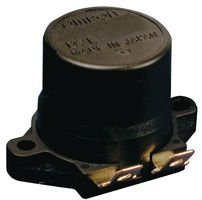 OMRON ELECTRONIC COMPONENTS D7E-2 VIBRATION SENSOR (5 pieces)