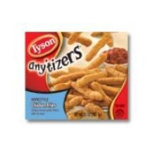 tyson-anytizers-homestyle-white-meat-chicken-fries-10-ounce-8-per-case